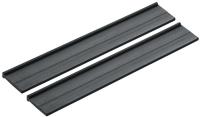 Насадка для стеклоочистителя Bosch GlassVAC F.016.800.573 -