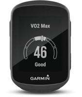 Велокомпьютер Garmin Edge 130 Plus / 010-02385-01 -