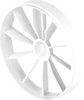 Обратный клапан вытяжного вентилятора Awenta ZZ120 -