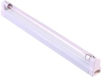 Светильник бактерицидный Uniel UGL-S02A-15W/UVCB (белый, с лампой Т8) -