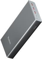 Портативное зарядное устройство Yoobao Power Bank PD45W -