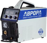 Полуавтомат сварочный AURORA Динамика 2000 -