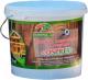 Пропитка для дерева Osprey Декоративная (5кг, венге) -