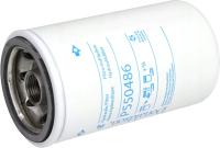 Гидравлический фильтр Donaldson P550486 -