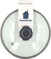 Крышка стеклянная DomiNado GP280 -