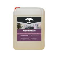 Пропитка для фасадов и стен Osprey Эк-Антиплесень (2л) -