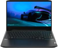Игровой ноутбук Lenovo IdeaPad Gaming 3 15ARH05 (82EY00FRRK) -