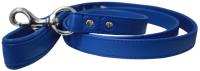 Поводок Angel Pet Alpine 40008/AG (голубой) -