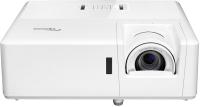 Проектор Optoma ZW400 -