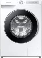 Стиральная машина Samsung WW10T634CLH/LP -