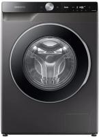 Стиральная машина Samsung WW90T604CLX/LP -