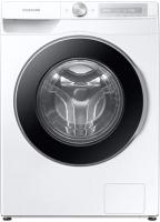 Стиральная машина Samsung WW90T604CLH/LP -