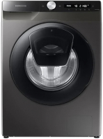 Стиральная машина Samsung WW90T554CAX/LP -