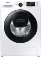 Стиральная машина Samsung WW90T4541AE/LP -