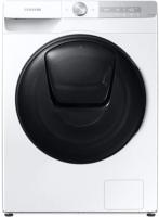 Стирально-сушильная машина Samsung WD10T754CBH/LP -