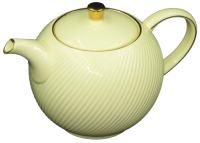 Заварочный чайник DomiNado ЖЛТ1540-1 -