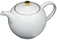 Заварочный чайник DomiNado ГОЛ1570-1 -