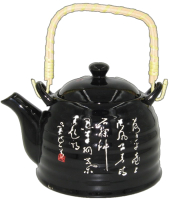 Заварочный чайник DomiNado TW-42 -