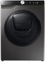 Стирально-сушильная машина Samsung WD80T554CBX/LP -
