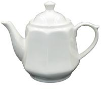 Заварочный чайник DomiNado 080-3 -