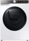 Стирально-сушильная машина Samsung WD80T554CBT/LP -