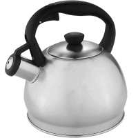 Чайник со свистком DomiNado HY3820A -