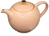 Заварочный чайник DomiNado РОЗ1550-1 -