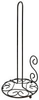 Держатель бумажных полотенец DomiNado SC-35А -