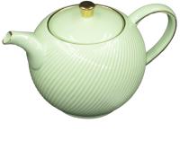 Заварочный чайник DomiNado ЗЕЛ1560-1 -