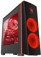 Игровой системный блок Jet Wizard AG30D16HD1SD12X105TL2W5 -