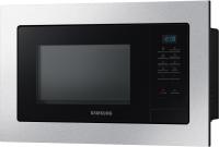 Микроволновая печь Samsung MS20A7013AT/BW -