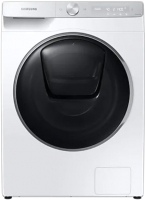 Стиральная машина Samsung WW90T986CSH/LP -