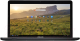 Ноутбук Asus X751BP-TY106 -