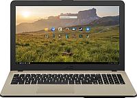 Ноутбук Asus X540BA-GQ097 -
