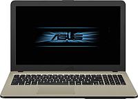 Ноутбук Asus VivoBook 15 X540UB-GQ302 -