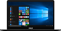 Ноутбук Asus UX550VD-BO106T -