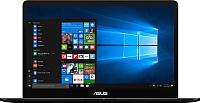 Ноутбук Asus UX550VD-BN022R -