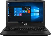 Игровой ноутбук Asus ROG Strix GL503VM-ED252T -