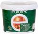 Лак Eurotex Сауна (2.5кг) -