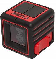 Лазерный уровень ADA Instruments Cube Professional Edition / А00343 -