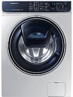 Стиральная машина Samsung WW70K62E69SDBY -