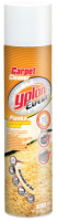 Чистящее средство для ковров и текстиля Yplon Пена (600мл) -