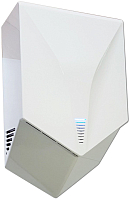 Сушилка для рук GFmark V-windblade 6860 (белый) -