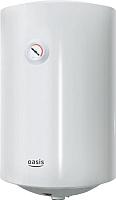 Накопительный водонагреватель Oasis VL-30L -