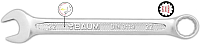Гаечный ключ Baum 3034 -