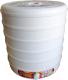 Сушка для овощей и фруктов Renova DH-500V/5 -