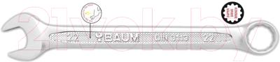 Гаечный ключ Baum 3036