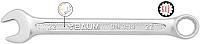 Гаечный ключ Baum 3038 -
