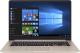 Ноутбук Asus VivoBook S510UQ-BQ276T -