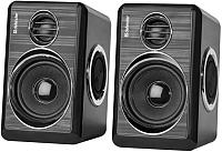 Мультимедиа акустика Defender Q7 / 65407 (черный) -